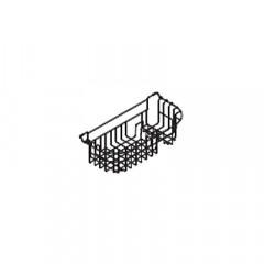 Draining Basket (For Sink)