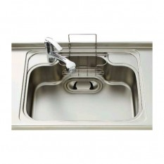 STEDIA Sink (Super Silent e-Sink) - Small