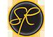 stuffs logo